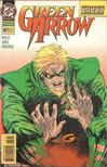 Dooley, Kevin, Aparo, Jim - Green Arrow 87. [antikvár]