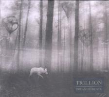 - DREAMING BLACK CD TRILLION