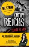 Kathy Reichs - Csont �s v�r [eK�nyv: epub, mobi]