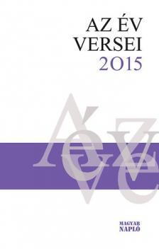 v�logatta  Zsille G�bor - Az �v versei 2015
