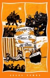 Jules Verne - Around the World in 80 Days [eKönyv: epub,  mobi]