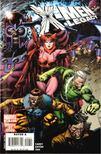 Eaton, Scot, Mike Carey - X-Men: Legacy No. 209 [antikvár]