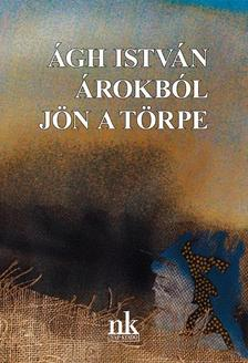 Ágh István - ÁROKBÓL JÖN A TÖRPE