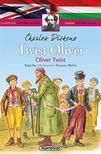 - Klasszikusok magyarul - angolul: Twist Olivér