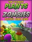 Entertainment HiddenStuff - Plants Vs Zombies Game Guide [eK�nyv: epub,  mobi]