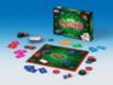 - Kv�z Casino - T�rsasj�t�k