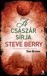 Steve Berry - A cs�sz�r s�rja [eK�nyv: epub, mobi]