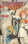 - Blaze  1995.03/vol.1/no.8  (angol) [antikv�r]