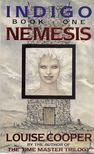 Cooper, Louise - Nemesis [antikv�r]