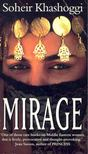 Khashoggi, Soheir - Mirage [antikvár]