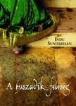 Indu Sundaresan - A huszadik feleség [eKönyv: epub,  mobi]