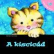 ROCA, N�RIA - CURTO, ROSA M. - A kiscic�d