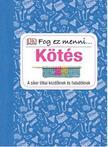 . - K�T�S - FOG EZ MENNI