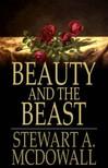 McDowall Stewart A. - Beauty and the Beast [eK�nyv: epub,  mobi]