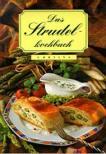 Siv� M�ria (szerk.) - Das Strudelkochbuch