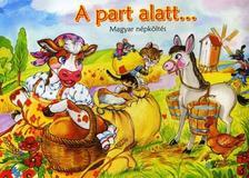 n�pk�lt�s - A PART ALATT... - MAGYAR N�PK�LT�S