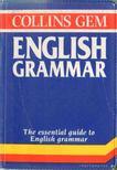 Hardie, Ronald G. - English Grammar [antikv�r]