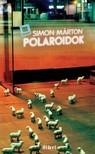SIMON MÁRTON - Polaroidok [eKönyv: epub,  mobi]