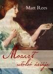 Matt Rees - Mozart utols� �ri�ja [eK�nyv: epub,  mobi]
