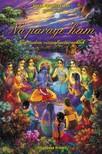 Swami Sivarama - Na paraye 'ham [eK�nyv: epub,  mobi]