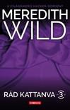 Meredith Wild - R�d kattanva 3. [eK�nyv: epub, mobi]