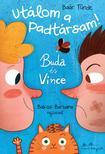Baár Tünde - Buda és Vince