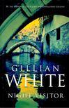 White, Gillian - Night Visitor [antikvár]