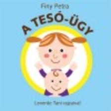 PETRA, FINY - A tes�-�gy