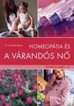 ROCHER, CLAUDETTE DR. - Homeop�tia �s a v�rand�s n�