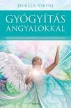 Doreen Virtue - Gy�gy�t�s angyalokkal [eK�nyv: epub,  mobi]