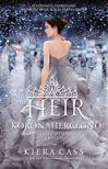 Kiera Cass - A KORONAHERCEGN� - THE HEIR - A P�RV�LASZT� 4.