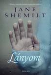 Jane Shemilt - L�nyom [eK�nyv: epub, mobi]