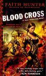 HUNTER, FAITH - Blood Cross [antikv�r]