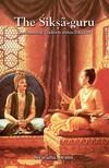 Swami Sivarama - The Siksa-guru [eK�nyv: epub,  mobi]