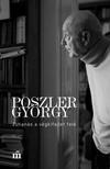 Poszler Gy�rgy - Zuhan�s a v�gkifejlet fel� [eK�nyv: epub, mobi]
