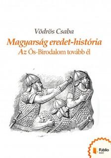 Márk Káldor - Man and Margot [eKönyv: pdf, epub, mobi]