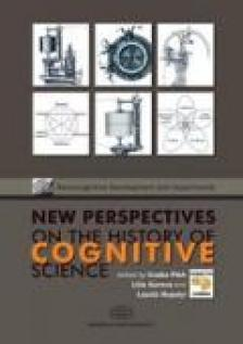 Pl�h Csaba - New Perspectives on the History of Cognitive Science