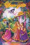 Swami Sivarama - Venu-gita [eK�nyv: epub,  mobi]