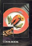 - Microwave-Combinations-Grill Cookbook [antikvár]