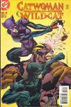 Dixon, Chuck, Smith, Beau, Cariello, Sergio - Catwoman/Wildcat 3. [antikvár]