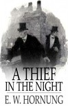 Hornung E.W. - A Thief in the Night [eKönyv: epub,  mobi]