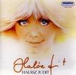 Hal�sz Judit - HAL�SZ JUDIT  HCD14176