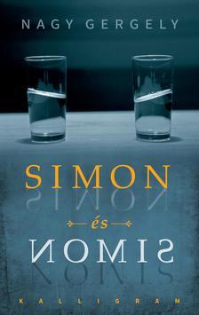 Nagy Gergely - Simon �s Simon