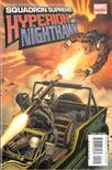 Guggenheim, Marc, Gulacy, Paul - Squadron Supreme: Hyperion vs. Nighthawk No. 2 [antikv�r]