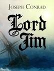 Joseph Conrad - Lord Jim [eK�nyv: epub,  mobi]