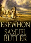 Butler, Samuel - Erewhon [eKönyv: epub,  mobi]