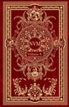 Swami Sivarama - Nava-vraja-mahima 8 - Volume Eight [eKönyv: epub,  mobi]