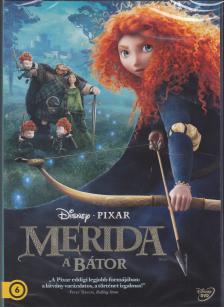 - MERIDA, A B�TOR