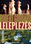 GODDARD, ROGER - Leleplez�s #
