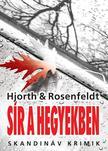 Michael Hjorth - Hans Rosenfeldt - S�r a hegyekben